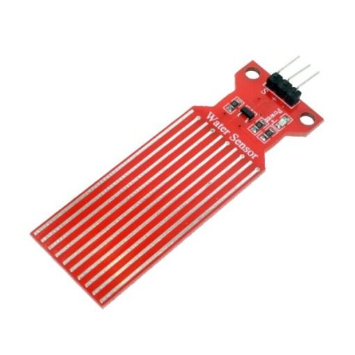 senwea00518 01 - Electrogeek