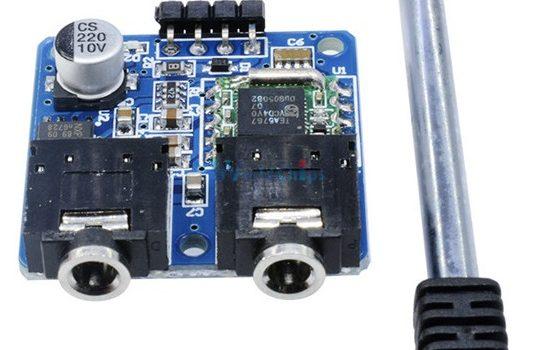 41975af861809c34fb414a7a4235cc4d - Electrogeek