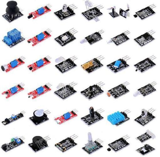 kit37in1 550198f9 0ac2 4243 ad90 232c5afe7f5a - Electrogeek