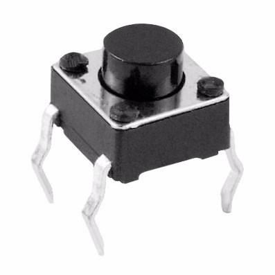 push-button-boton-de-presion-toque-simple-4-pines-d_nq_np_756705-mlm25074907450_092016-f-b1b527a3-bd5c-4d19-b031-4b6905fae154.jpeg