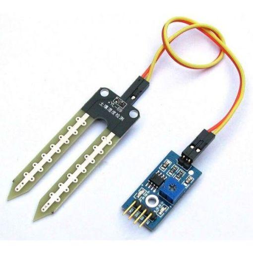 sensor de humedad en suelo yl 69 d207f8ea a087 4b42 8c7a ebeed1a1fffc - Electrogeek