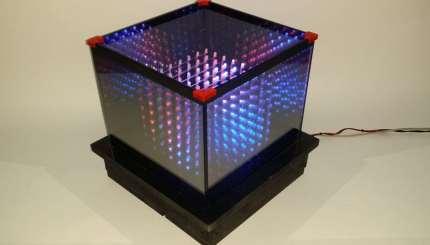 a187e806279de9e8d190aaaef79ec12d - Electrogeek