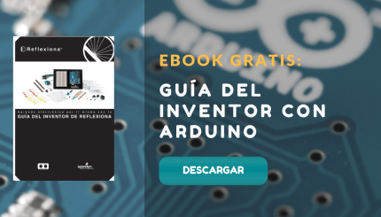 Ebook - Electrogeek