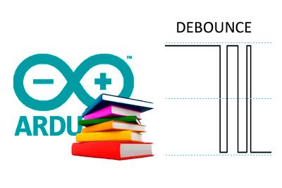 libreria arduino debounce filter 5c813fcecd97e - Electrogeek
