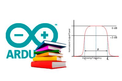 libreria arduino double ema filtro paso banda y stop banda 5c81405ab26c9 - Electrogeek