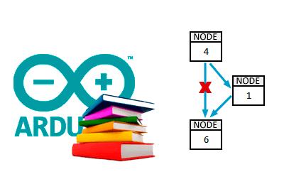 libreria arduino linkedlist 5c813e67d1d28 - Electrogeek