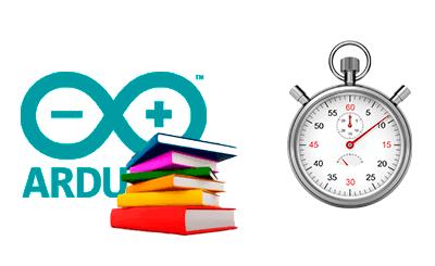 libreria arduino stopwatch 5c813fac88145 - Electrogeek