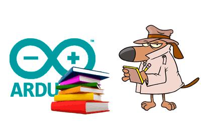 libreria arduino timeout task 5c813c81c0630 - Electrogeek