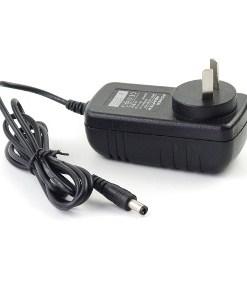 transformadores fuentes D NP 865852 MLA25992448344 092017 Q - Electrogeek