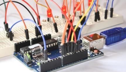 anadiendo una nueva libreria al ide de arduino y como usarla 5 51 5cd2be2e1254c - Electrogeek