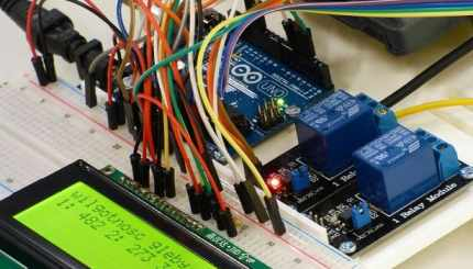 como hacer un pid con arduino 5 5 1 5cd9556753655 - Electrogeek