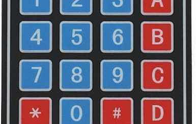 teclado 4x4 como interfaz de entrada con arduino uno aun no hay puntuaciones 5d07f79bb741e - Electrogeek
