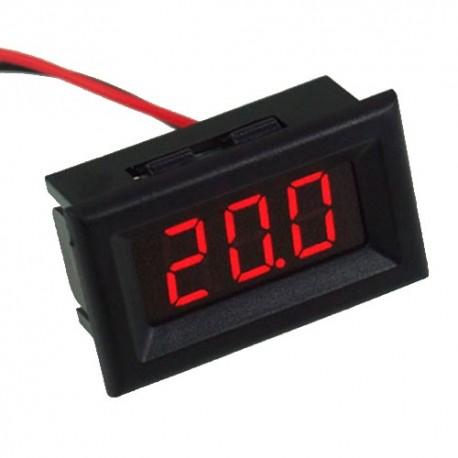 voltimetro-de-panel-led-rojo-para-chasis-con-rango-0-30-vdc