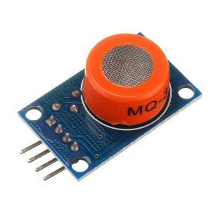 a377749f ec4f 4095 b2d1 b29f8fbd718f - Electrogeek