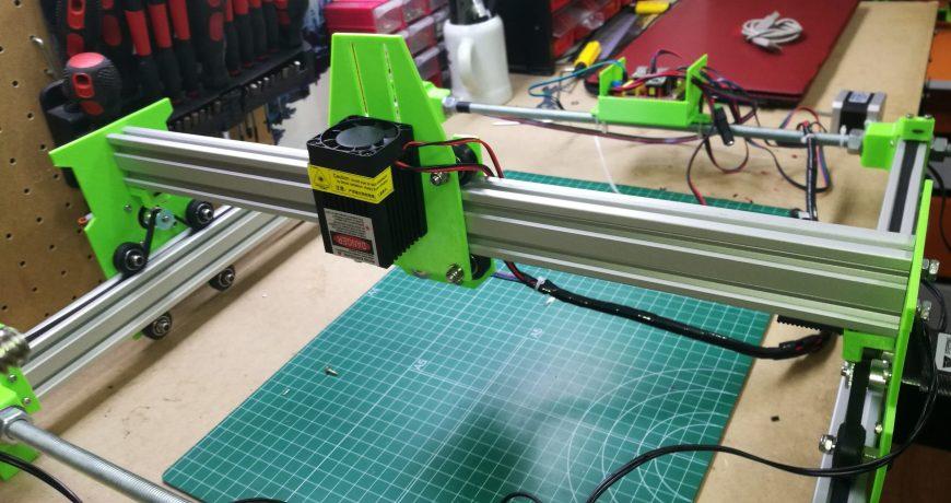 cnc laser casero configuracion 5e8510a1aad2c scaled - Electrogeek