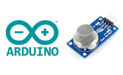 detector de gases con arduino y la familia de sensores mq 5e84d487cff6b - Electrogeek