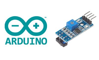 detector de lineas con arduino y sensor tcrt5000l 5e84c79846177 - Electrogeek