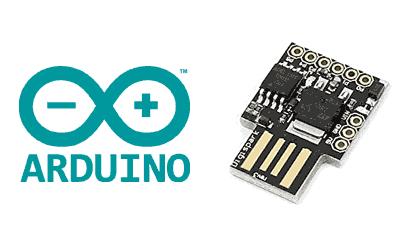 digispark placa con attiny85 compatible con arduino 5e84d6a5805d4 - Electrogeek