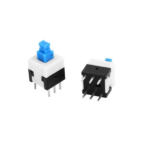 51kX7A1PJsL. SL1100 1 - Electrogeek