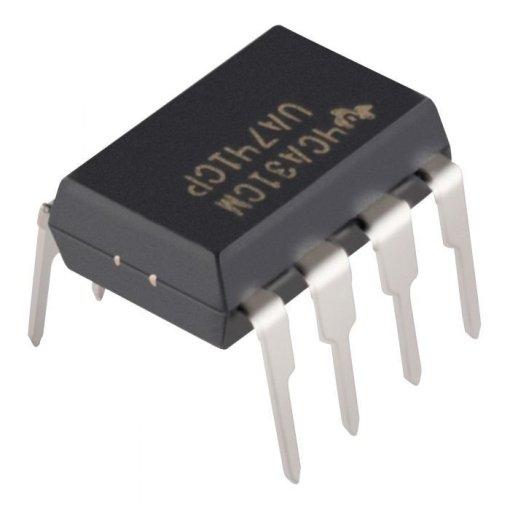 321 53e5d1477a62369a6a15554405807868 1024 1024 - Electrogeek