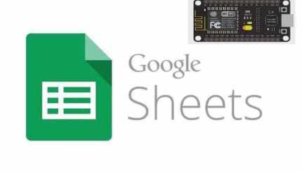 como enviar datos de nodemcu a google sheets 5f46c540acd1b - Electrogeek
