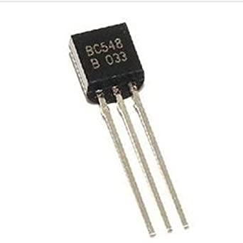 51CI8YVereL. SX342 - Electrogeek