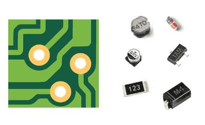 componentes habituales en pcbs 5f8ce815d02c0 - Electrogeek