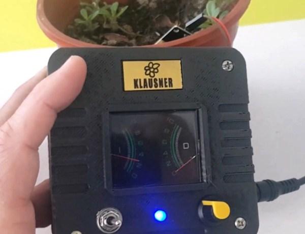 no adivine escuche las suplicas de agua de sus plantas 5f9381c2f304f - Electrogeek
