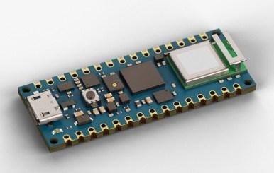 bienvenido raspberry pi al mundo de los microcontroladores 600a1dc966f02 - Electrogeek