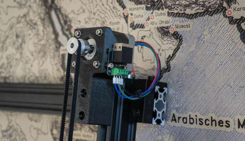 este ploter dibuja mapas detallados del tamano de las paredes 6010b56d78960 - Electrogeek