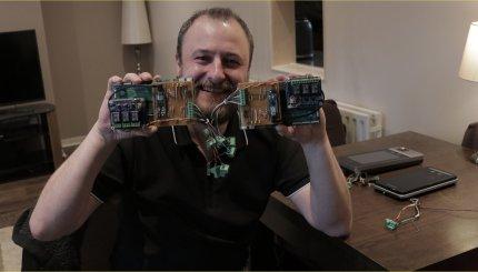 unidad de control de acceso disenada con una raspberry pi cm4 y un arduino micro 600f63aea32e5 - Electrogeek