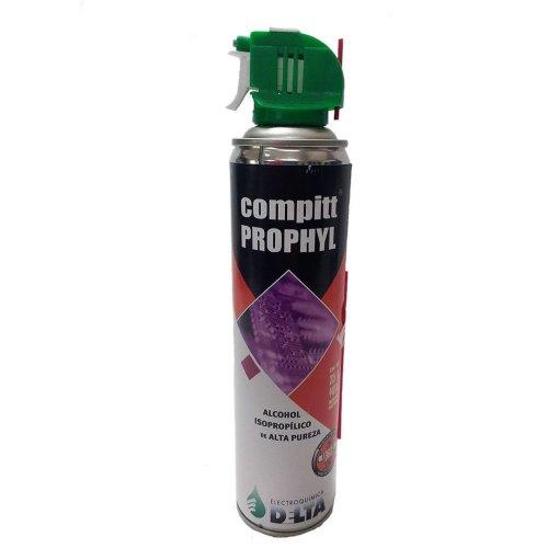 alcohol isopropilico 10241 ad9c469eea1a254f9a15663283963087 1024 1024 - Electrogeek