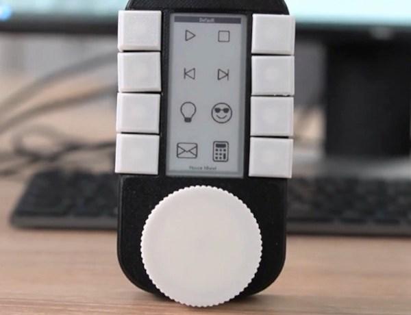 el teclado macro dinamico controla todas las cosas 602f12d1b28aa - Electrogeek