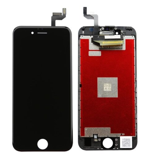 modulo iphone 6s a1633 a1688 negro original tactil pantalla touch display 607dd2115f670 - Electrogeek