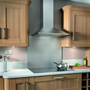 extractor fan kitchen ready to assemble cabinets how choose the ideal cooker hood for your electroguide best