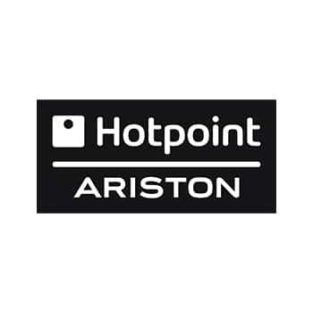 que vaut la marque hotpoint ariston