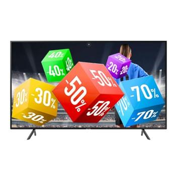 les 10 meilleures promos televisions