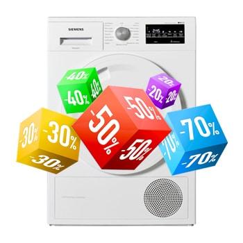Les 10 Meilleures Soldes Seche Linge 2021 Electroguide