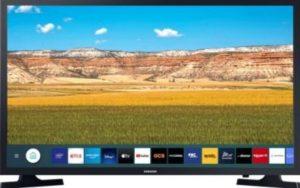 les 7 marques tv ecran plat pas chere