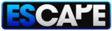 Escape TV Network ABC sub network avaiable on TV antenna for free OTA over the air channels