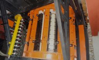 Steel Furnaces can Improve Operations, Reduce Costs and ...