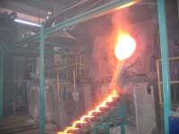 Furnaces: Furnaces In Refineries