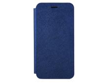 Θήκη Flip Anymode Iphone 6 Blue