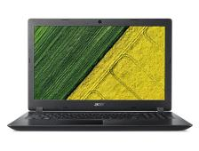 Laptop Acer Aspire A315-51-50P9 15.6 1366x768 i5-7200U,4GB,1TB,Intel HD 620,W10,Black