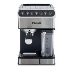 Καφετιέρα Espresso Finlux FEM-1792 Impression Latte