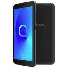 Alcatel 1 5033D 5.0 8GB 4G Android 8 Dual Sim Black GR
