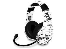 Gaming Headset 4GAMERS Stealth Camo Conqueror Multi