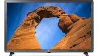 Εκθεσιακή TV LG 32,32LK610B,LED,HD Ready,Smart TV,WiFi,DVB-S2,900PMI