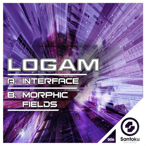 logam-interface