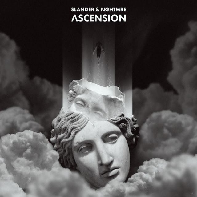 Slander NGHTMRE_Ascension